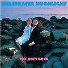 The Soft Boys - Underwater Moonlight (2010)