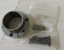 Browning SH 1-5/8 Bushing-Product Assembly Axially 50212 ELL