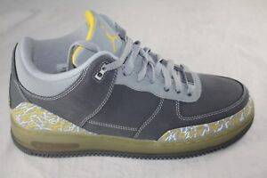 c31a8425c1d1 AIR JORDAN AND AIR FORCE 1 THE ULTIMATE COLLABORATION AJF3 323626 ...