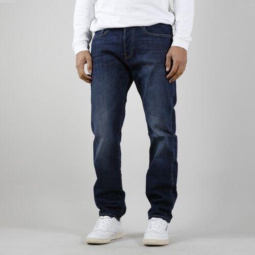 Jeans EDWIN Herren ed 80 slim (rot aufgeführt-blast gewaschen) W33 L32 wert  | Qualität zuerst  | Günstige  | Billig