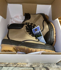 PRO LINE WADING BOOTS SHOES W285D MEN/'S SIZE 10 OR 12  NEW
