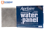 Genuine-Aprilaire-12-Humidifier-Water-Panel-for-440-445-445A-448-112-224 thumbnail 4