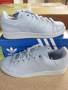 Scarpe Ginnastica Smith Bb3713 Adidas W Stan Tennis Da Originali Donna gxw80qZqYE