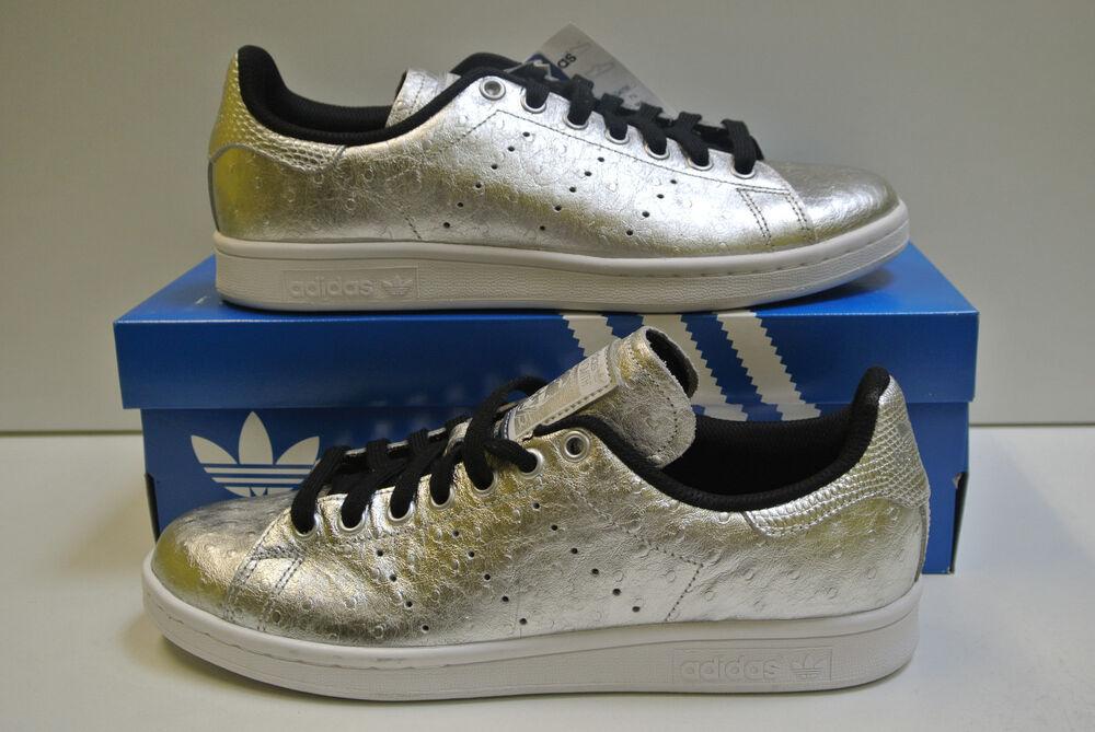 Adidas stan smith taille au choix NOUVEAU & OVP aq4706-