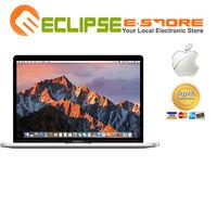 Brand Apple Macbook Pro 2017 Mpxr2 I5 2.3ghz (128gb) 13 Inch In Box