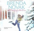A Family of Her Own by Brenda Novak (CD-Audio, 2015)