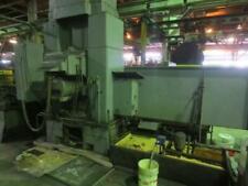 24 X 72 Mattison Hydraulic Surface Grinder Yoder 64370