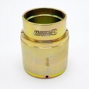 48mm-Fork-Seal-Driver-Tool-Yamaha-YZ-YZ125-YZ250-YZ250F-YZ450F-WR450-WR250F-250