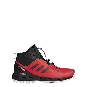reputable site 7f9c9 dc072 ... Adidas-Terrex-Rapide-Mid-GTX-Chaussures-Hommes-Trekking-