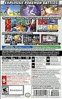 Pokkén Tournament DX (Nintendo Switch, 2017)