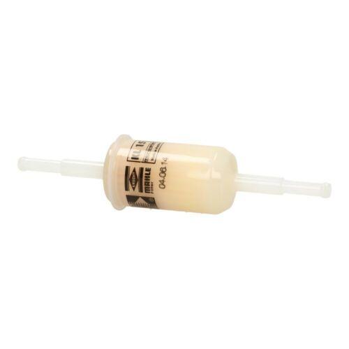 Kraftstofffilter KL 15 of KNECHT