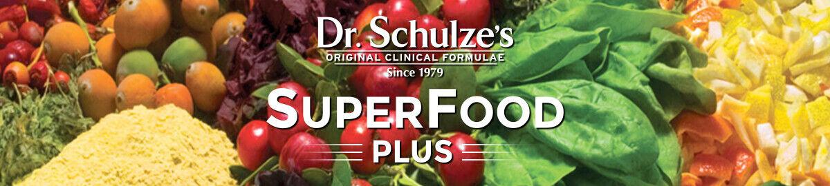 superfoodplus