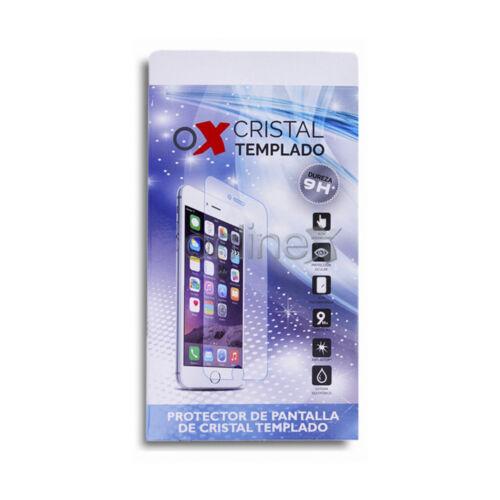 D850 D750 Protector Pantalla Vidrio a1435 Cristal Templado para NIKON D6100