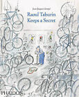 Raoul Taburin Keeps a Secret by Jean-Jacques Sempe, Anthea Bell (Hardback, 2010)