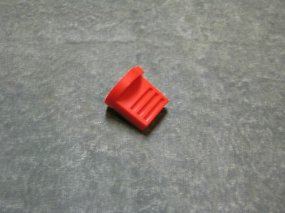GENUINE Tecumseh 35438 Knob for Snow blower NEW Orignal Service Part Made in USA