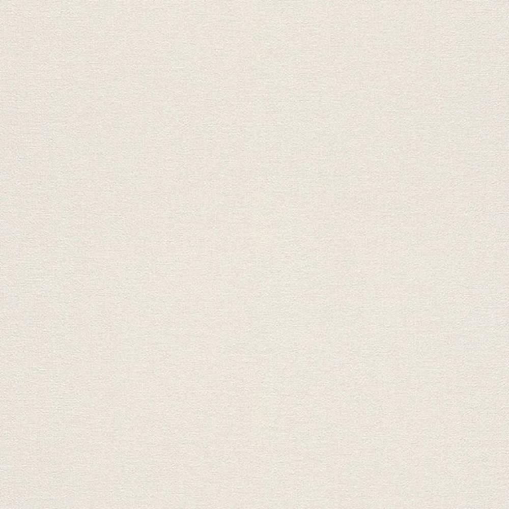 449808 - Wall Textures 4 Textured Fabric Off-White Galerie Wallpaper