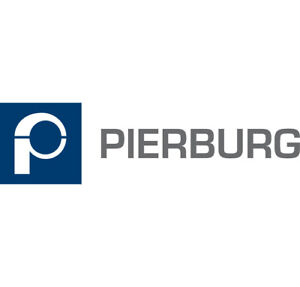 VW Passat Pierburg Fuel Injection Throttle Body Assembly 7.03703.17.0 058133063Q