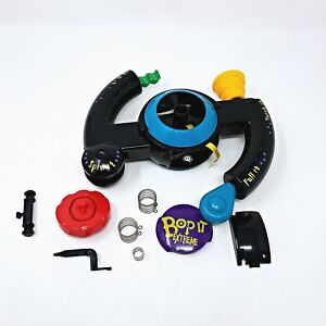 Bop-It Extreme Electronic Hasbro Game 1998 parting out cost is per piece.