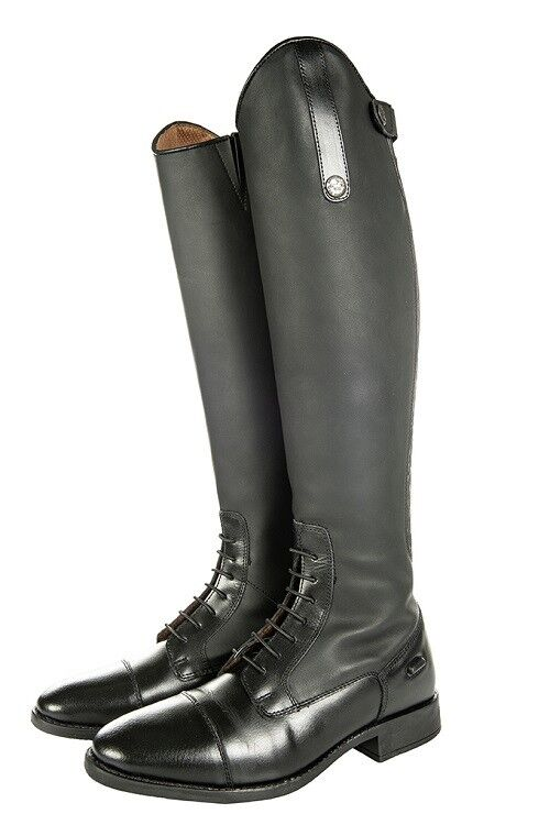 HKM Horse Riding Boots Sevilla Standard Standard ALL SIZES