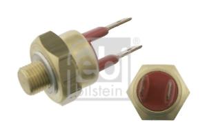 start automatique pour carburateur Febi Bilstein 05282 Interrupteur de température