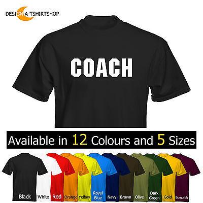 Velocitee Kids T-Shirt Eat Sleep Motorcycle Motorbike Biker Colour Options LG1