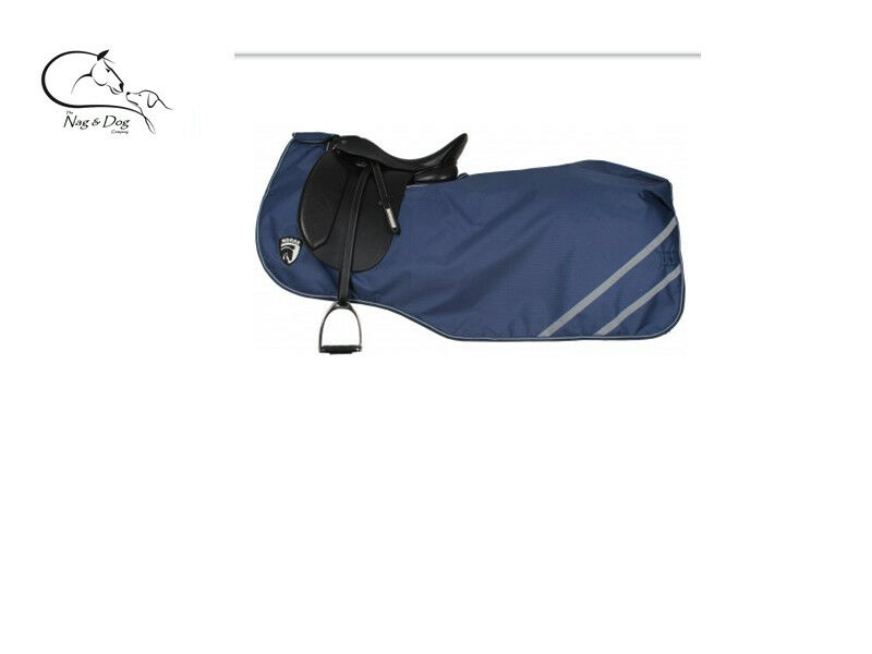 Horka Waterproof Breathable  Fleece Lined Exercise Sheet Horse Pony FREE DELIVERY  with cheap price to get top brand