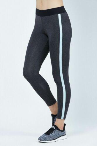 Heroine Sport Studio Pant Leggings Size M Medium
