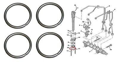 Original CITROEN Zahnriemensatz Wasserpumpe PEUGEOT VOLVO FORD 1.5 1.6 Diesel