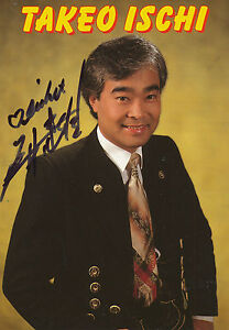 Takeo-Ischi-Musik-Autogrammkarte-original-signiert-272140