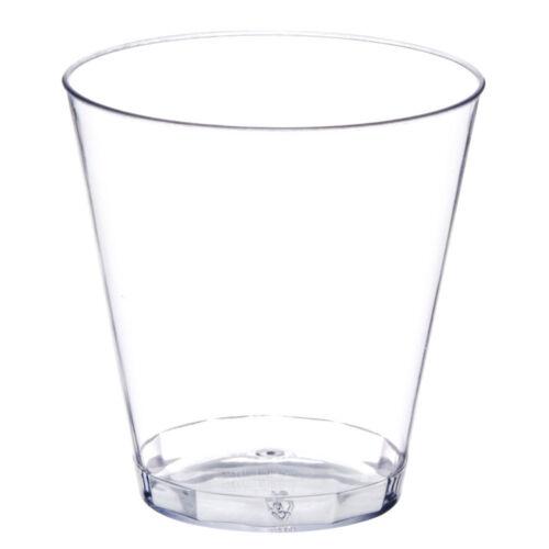 Custom Cups Design Reusable Plastic At Customink