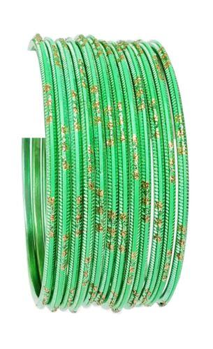 Indian Bollywood Métal Bracelets Bijoux Designer Bridal Jewelry Bracelets Free P