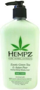 Hempz-EXOTIC-GREEN-TEA-AND-ASIAN-PEAR-Herbal-Body-Moisturizer-Lotion-17-Oz