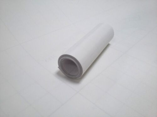 Sail repair tape Sticky insignia sailcloth roll 100*1400mm