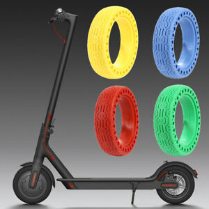 Inner-Outer-Wheel-Tyre-Tube-Spare-Parts-For-Xiaomi-Mijia-M365-Electric-Scooter
