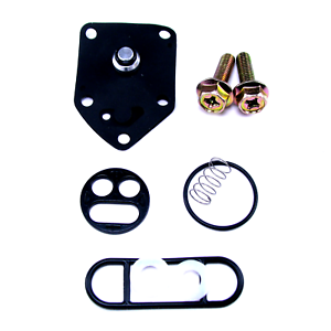 Reparation-Robinet-Purge-pour-Suzuki-GSF-1200-S-Bandit-gv75a