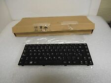 New! Genuine Lenovo Laptop Slovenian Keyboard 25202043 IdealPad G480 G485