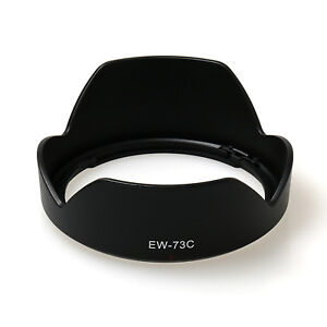 EW-73C-Lens-Hood-Shade-for-Canon-EF-S-10-18mm-f-4-5-5-6-IS-STM-67mm