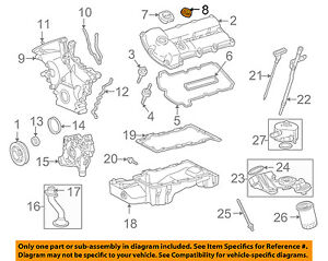 image is loading jaguar-oem-00-08-s-type-3-0l-