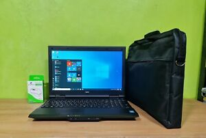 Laptop-Core-i5-4210M-2-50GHz-4th-Gen-4Gb-Ram-240Gb-SSD-with-Free-Laptop-Bag