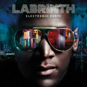 LABRINTH-electronic-earth-CD-album-2012-grime-dubstep-drum-n-bass-hip-hop