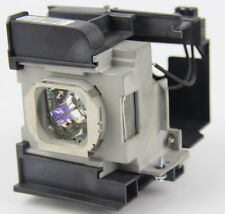 Replacement for Panasonic Pt-vw431dea Lamp /& Housing Projector Tv Lamp Bulb by Technical Precision