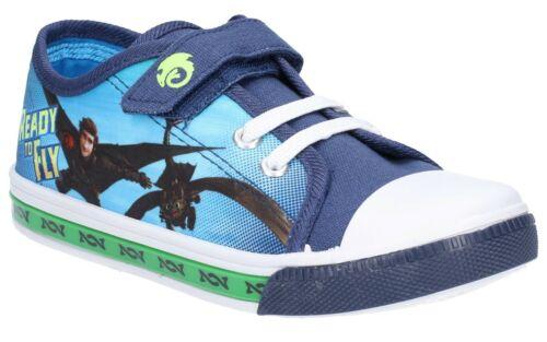 Leomil Kinder Anleitung Zug Ihre Drachen Niedrig Sneakers Klettverschluss Schuhe