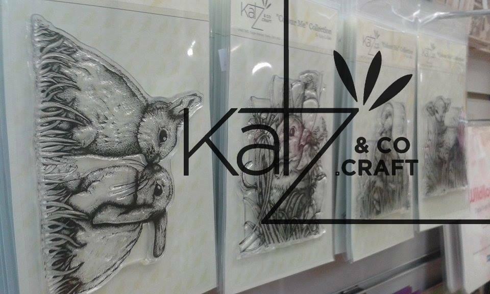 katzandcocraft