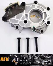 Revhigh Performance Oil Pump Holden Colorado RC LCA 3.6L Rodeo RA Bolts USA Kit