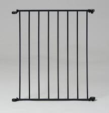 KidCo Configure Gate 24 Extension