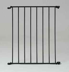Kidco G4311 24 Extension For G3001 Configure Gate Or G3100 Hearth