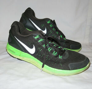 best service cfd4d c8c3d 5ddfd 2e399  cheap image is loading nike lunarglide 4 men 039 s running  shoes ad635 8fca1
