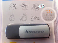 CLE USB 256 GO GB USB 2.0 Lenovo Flash Drive BLISTER SEALED NEUF