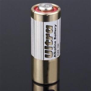 5Pcs-GP-23AE-GP-23A-MN21-A23-V23GA-VR22-Alkaline-Battery-Batteries-12V-23A-GA