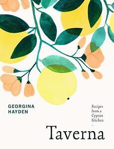 Taverna-by-Georgina-Hayden